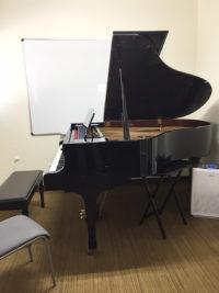 musicschool_12