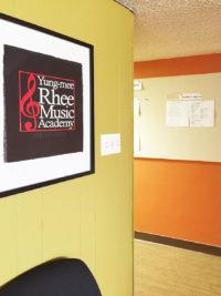 musicschool_3