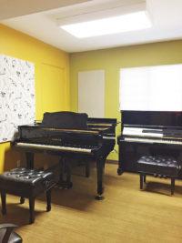 musicschool_5
