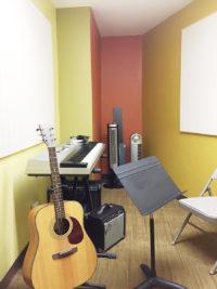 musicschool_6