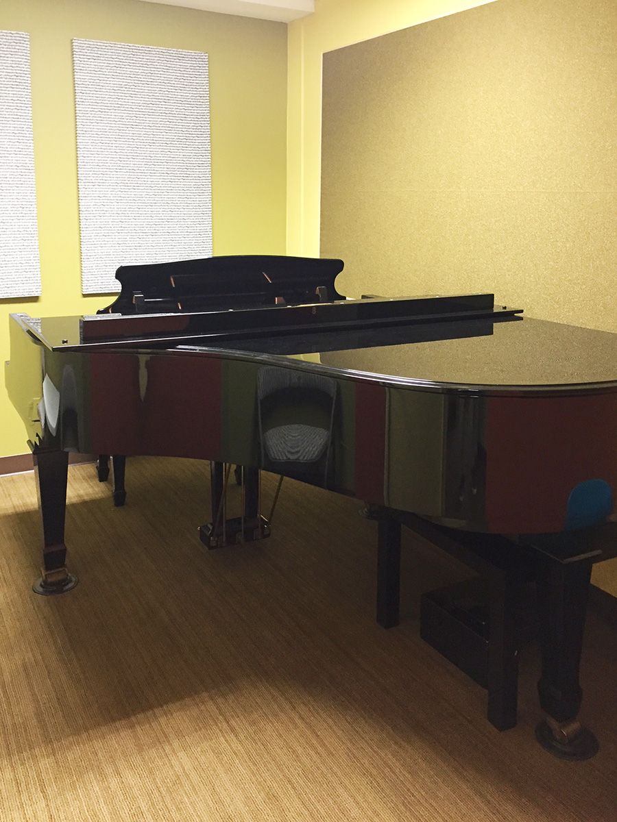 NOW ENROLLING for GROUP PIANO LESSONS FOR MAY-AUG