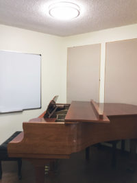 musicschool_9